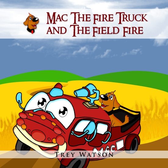 Mac_The_Fire_Truck_and_The_Field_Fire