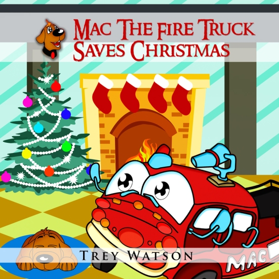 Mac_The_Fire_Truck_Saves_Christmas